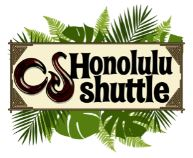 cs honolulu footer logo