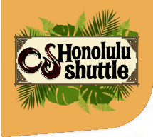 CS Honolulu Tours